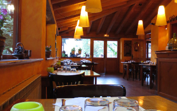 restaurante_avet_2