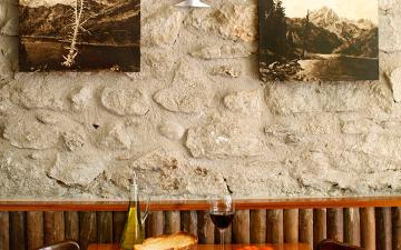 restaurante_avet_3