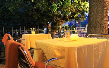 restaurante_avet_5