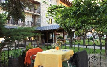 restaurante_avet_6