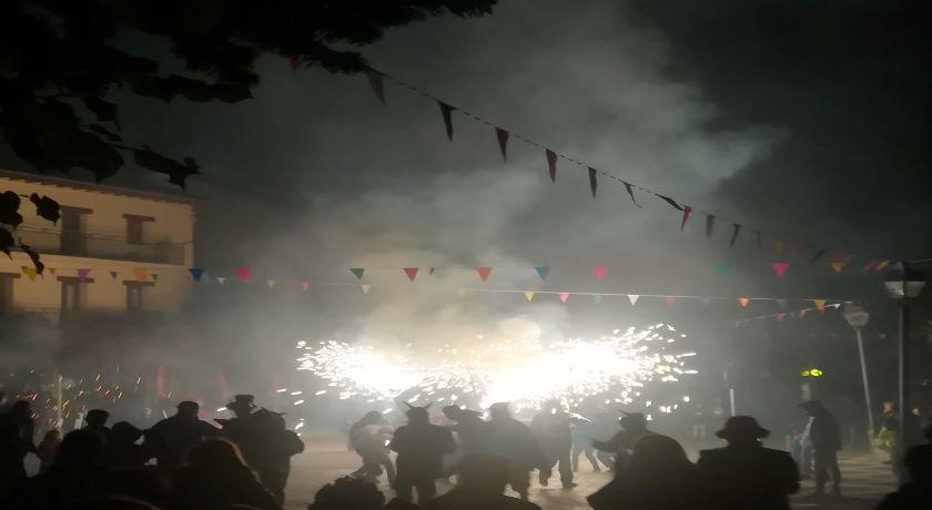Eventos, Fiestas y Tradiciones